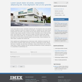 imex-page